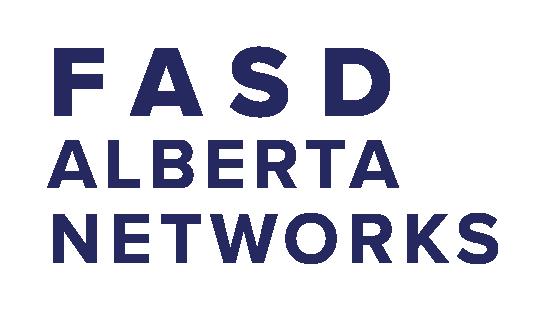 FASD Alberta